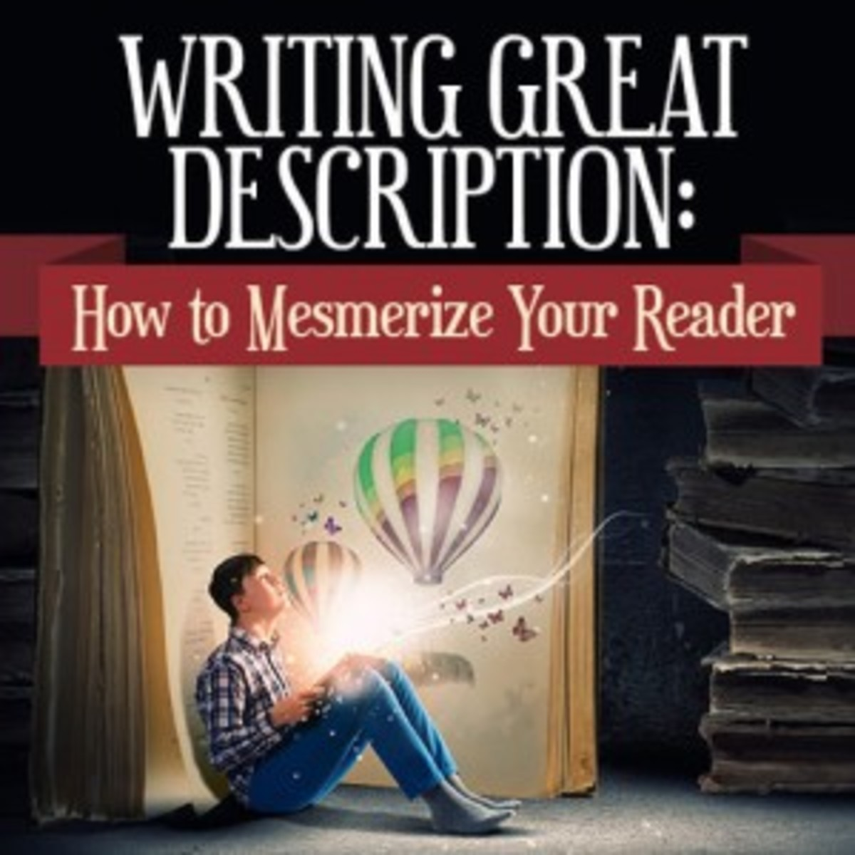 ws_writinggreatdescription-500.jpg_medium