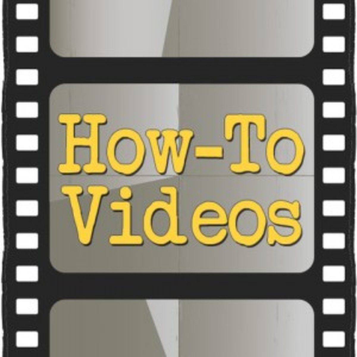 ws_howtovideos-500_medium