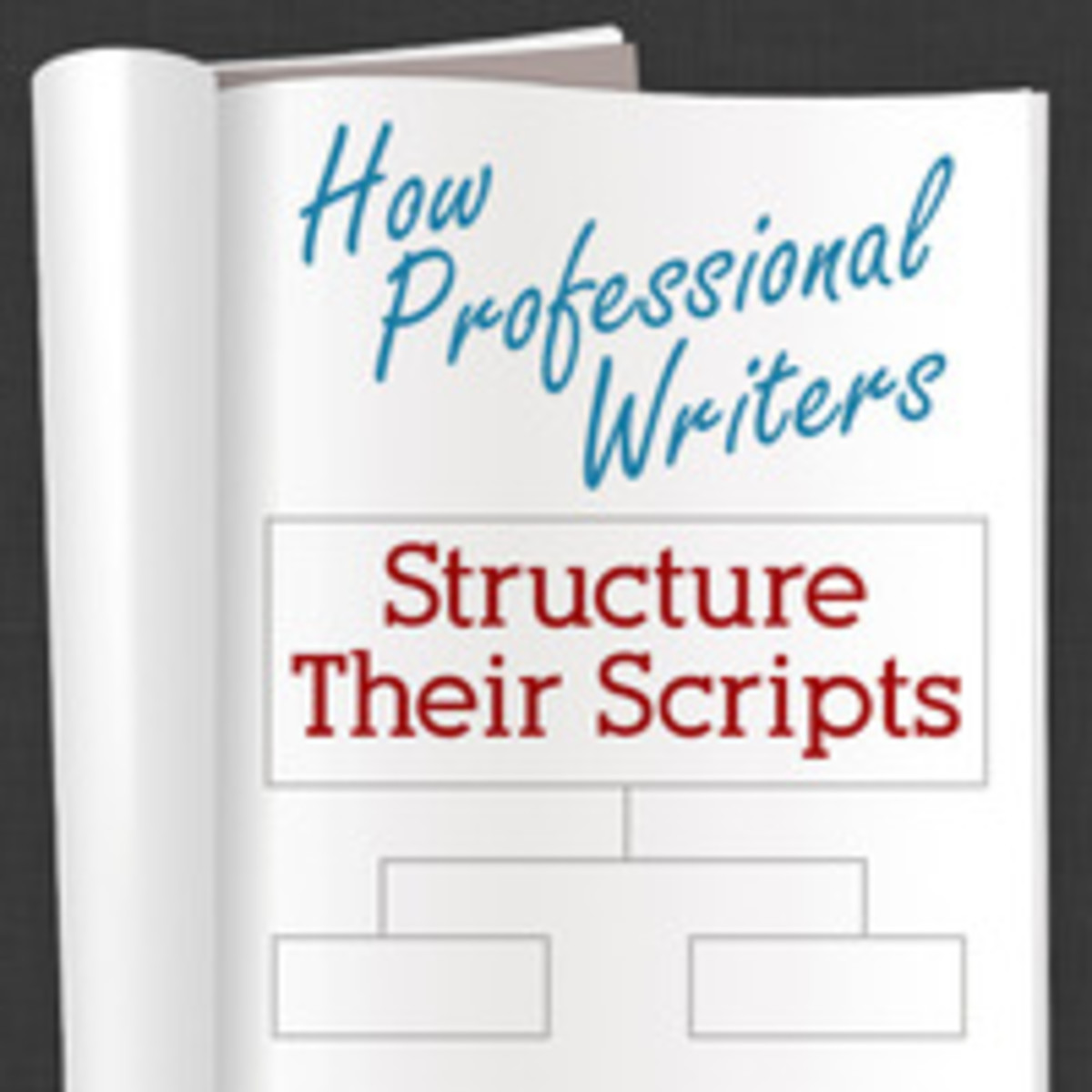 ws_professionalstructure_small