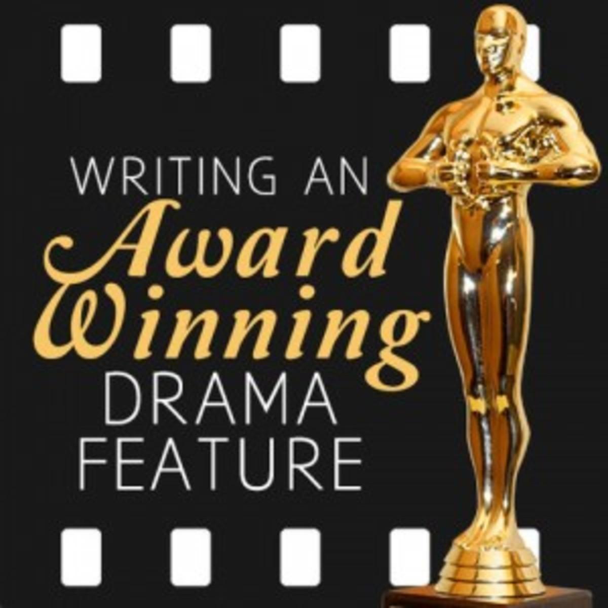 ws_awardwinningdrama-5002_medium
