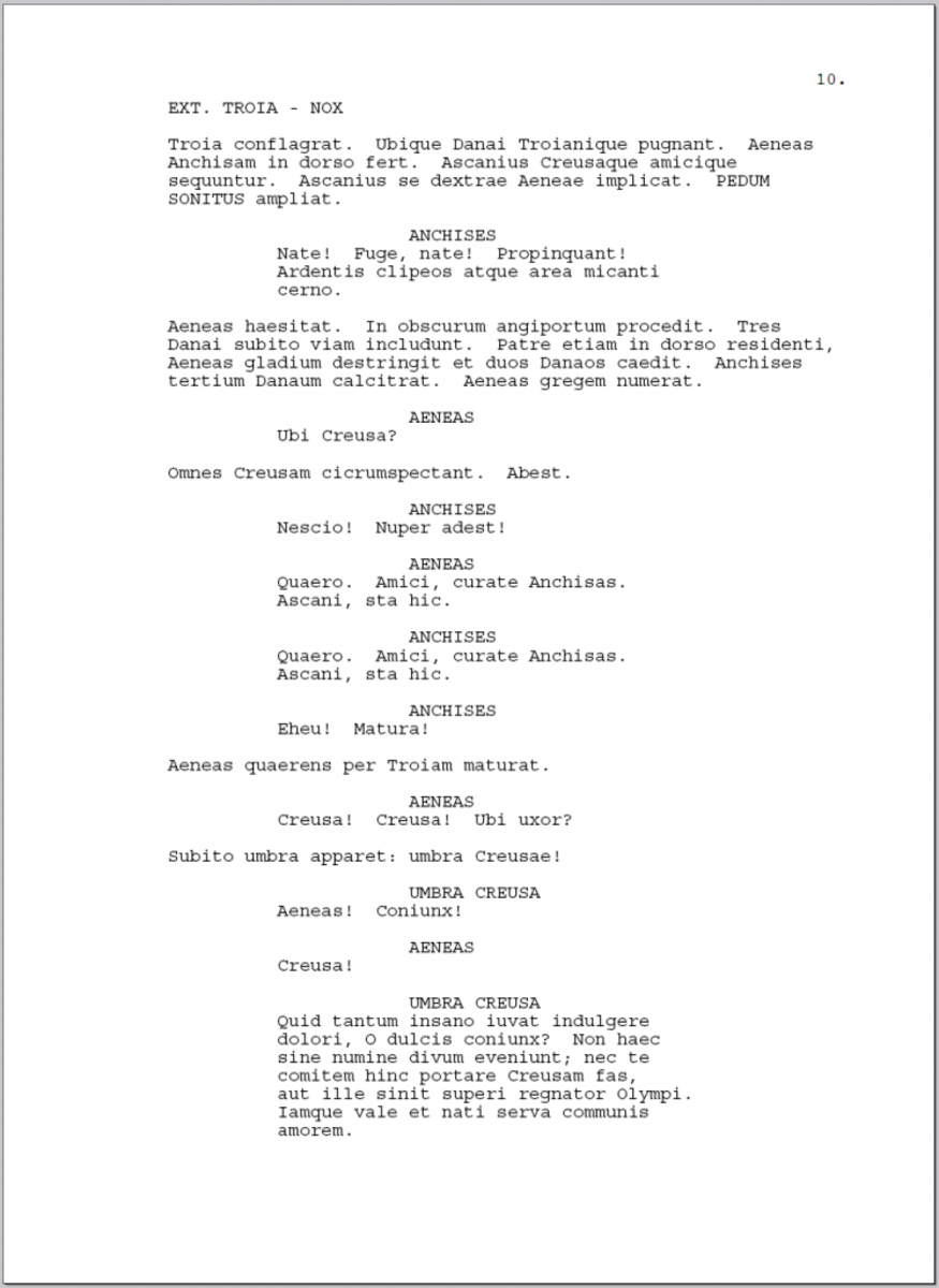 Latin_screenplay_of_Aeneid