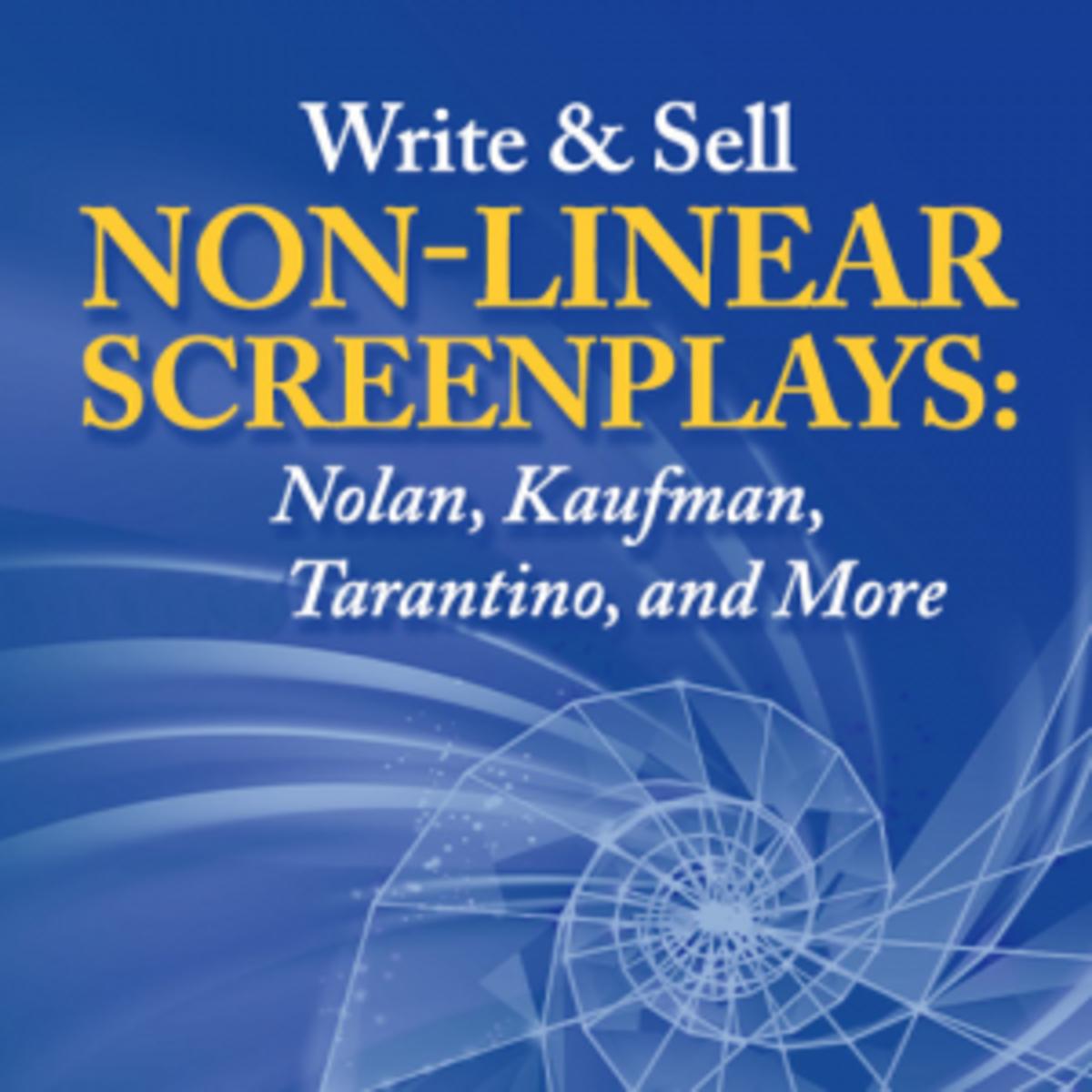 ws-writescreenplays-500-edit_medium