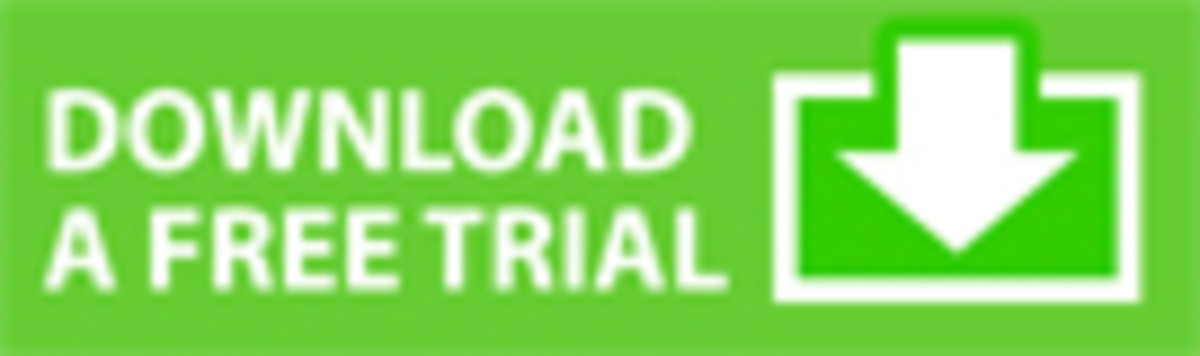Download a free trial