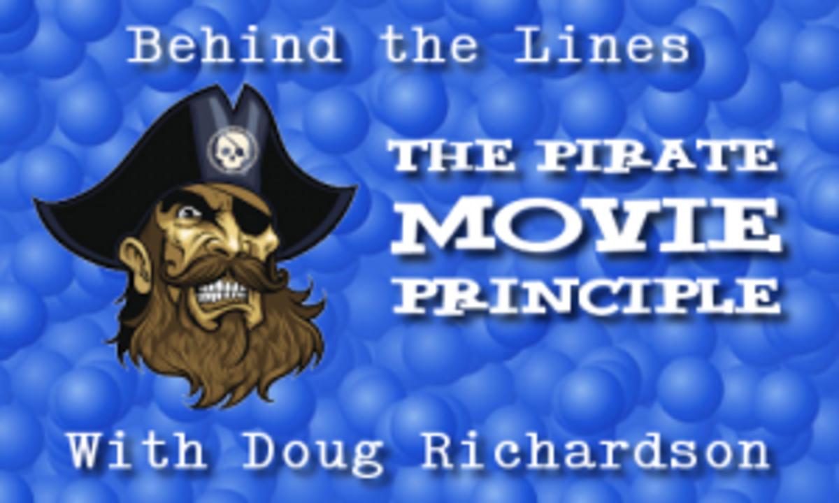 pirate-movie-principle