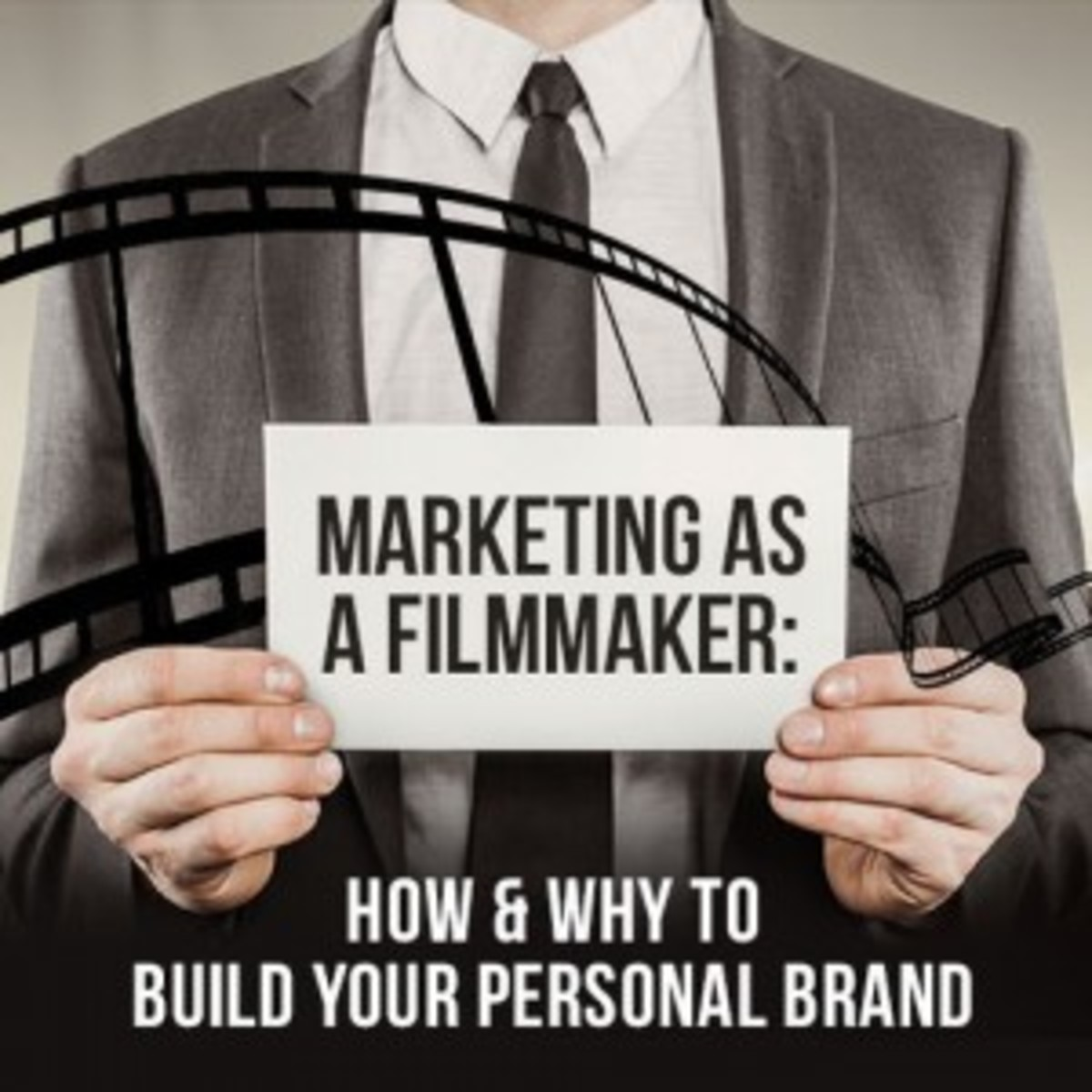 ws-marketingfilmaker-500_medium