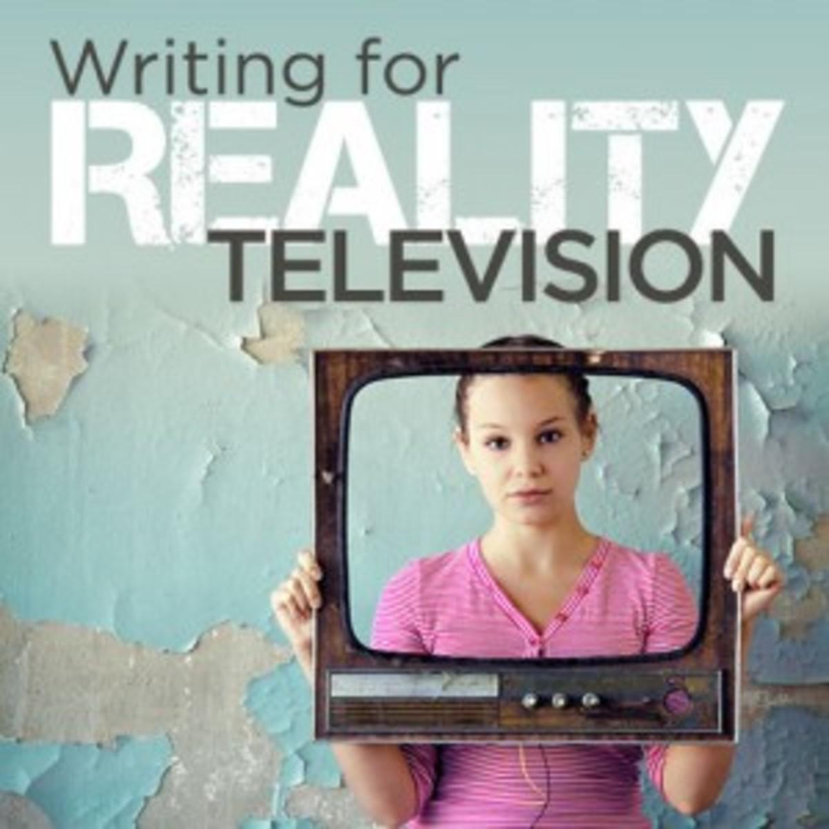swu-realitytv_medium