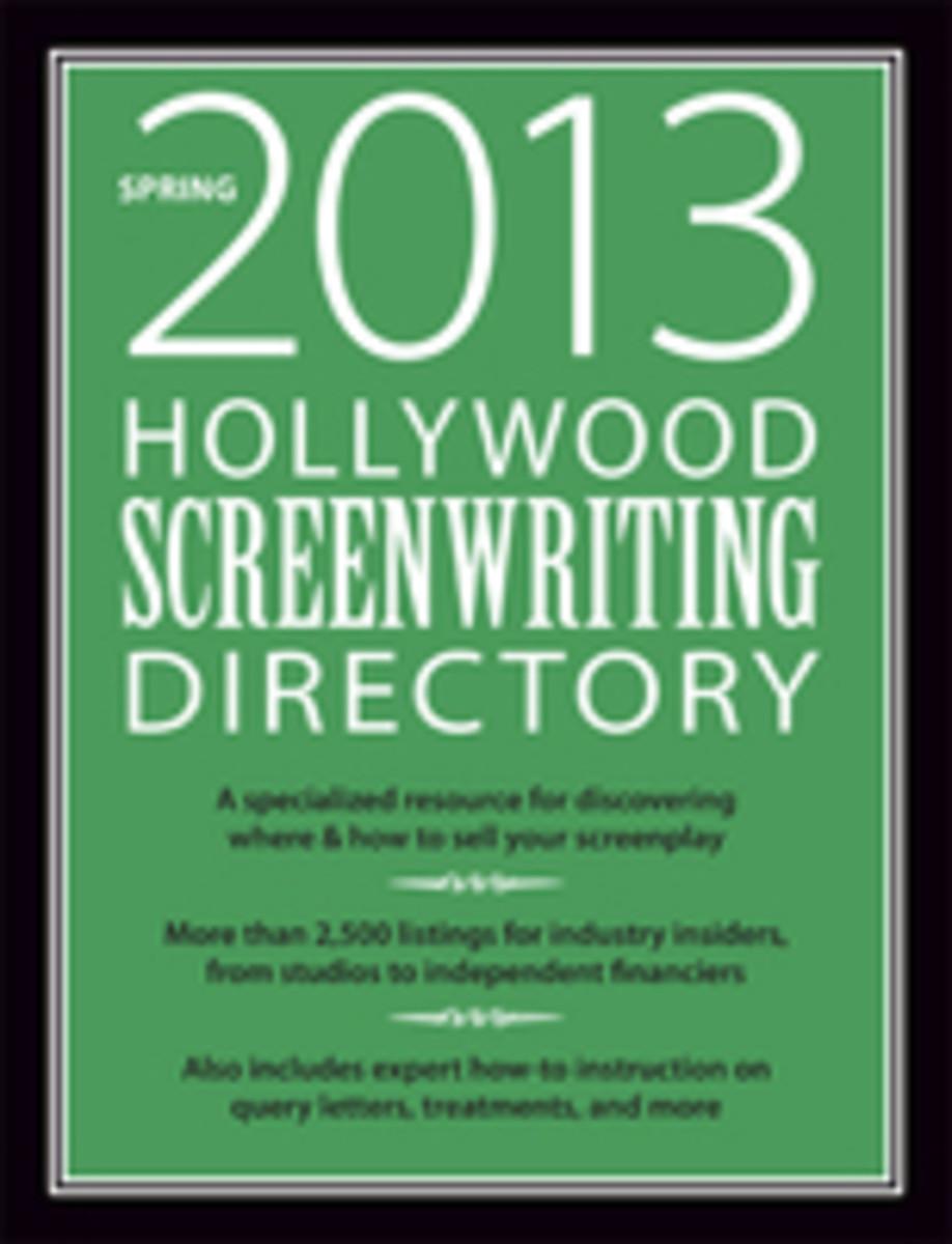 Spr_13_Hollywood.indd