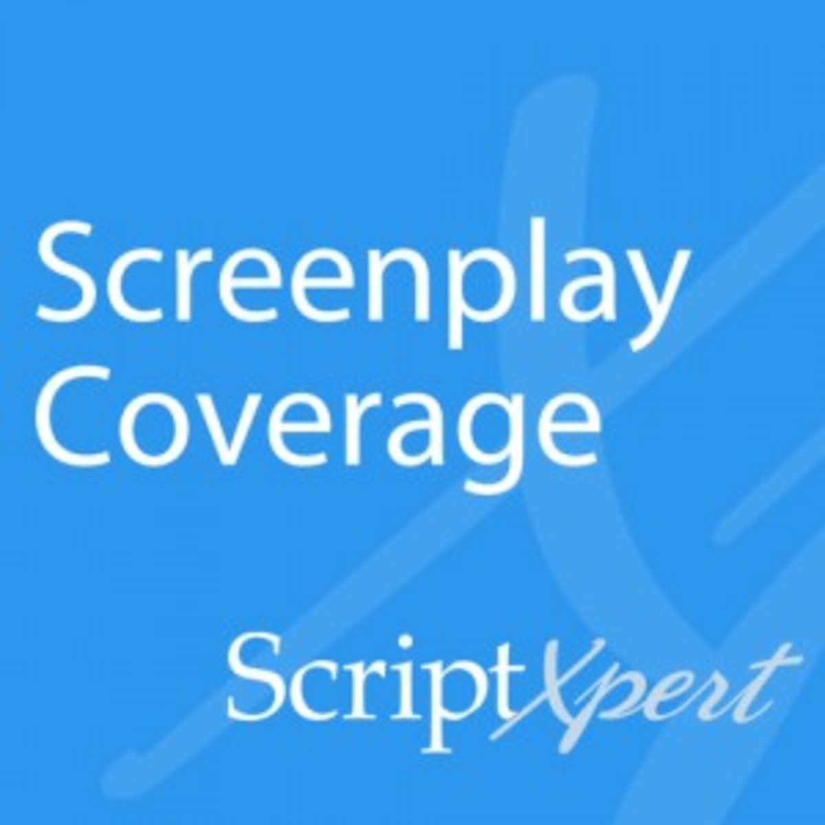 screenplay-coverage-scriptxpert_medium