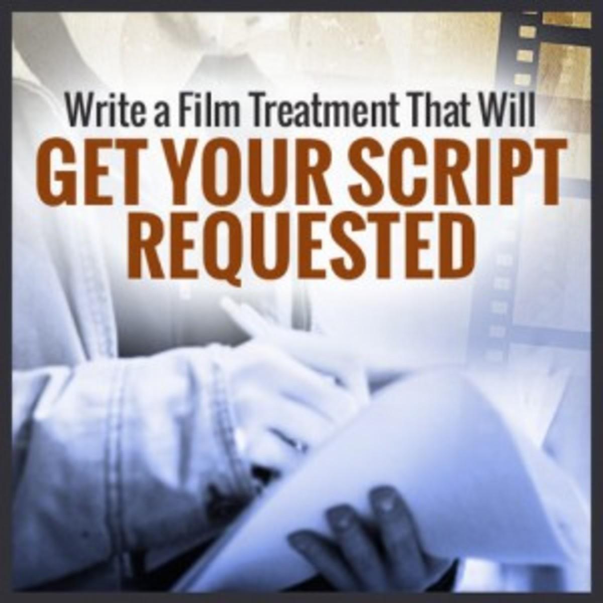 ws_filmtreatmentscript-500.jpg_medium