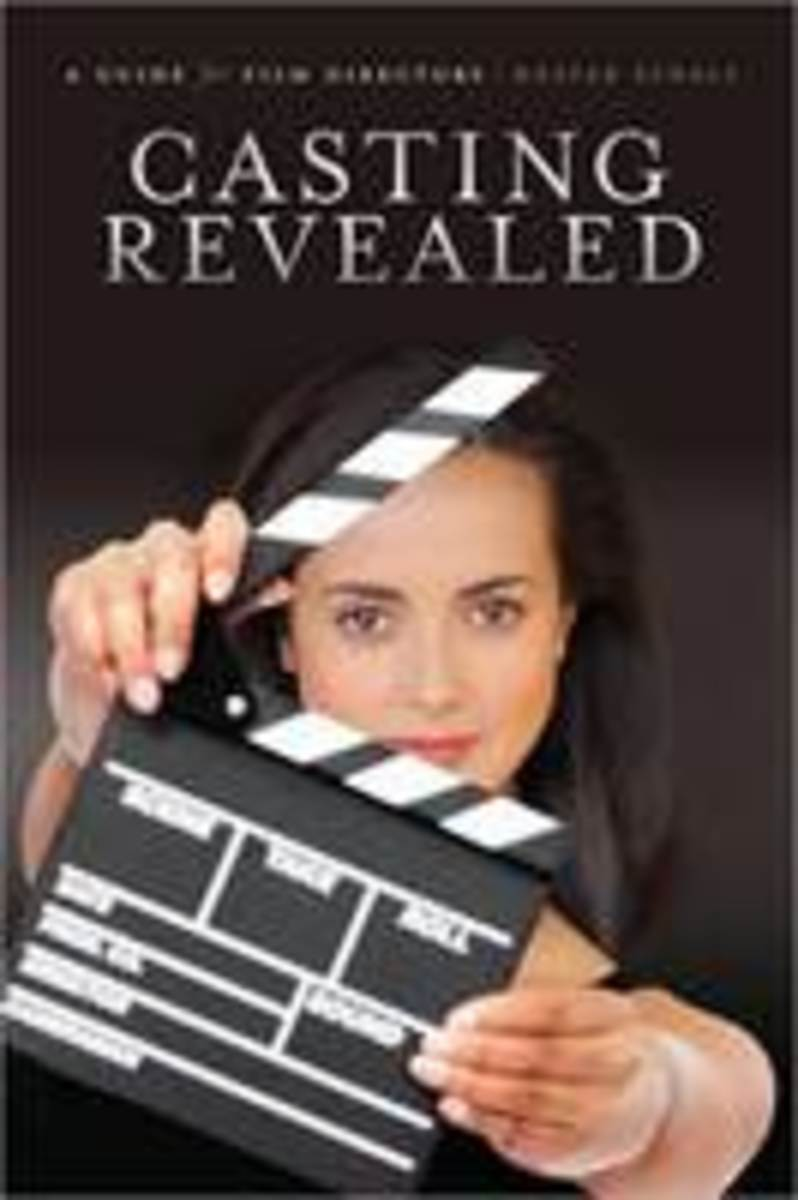 casting-revealed-hester-schell_small-1