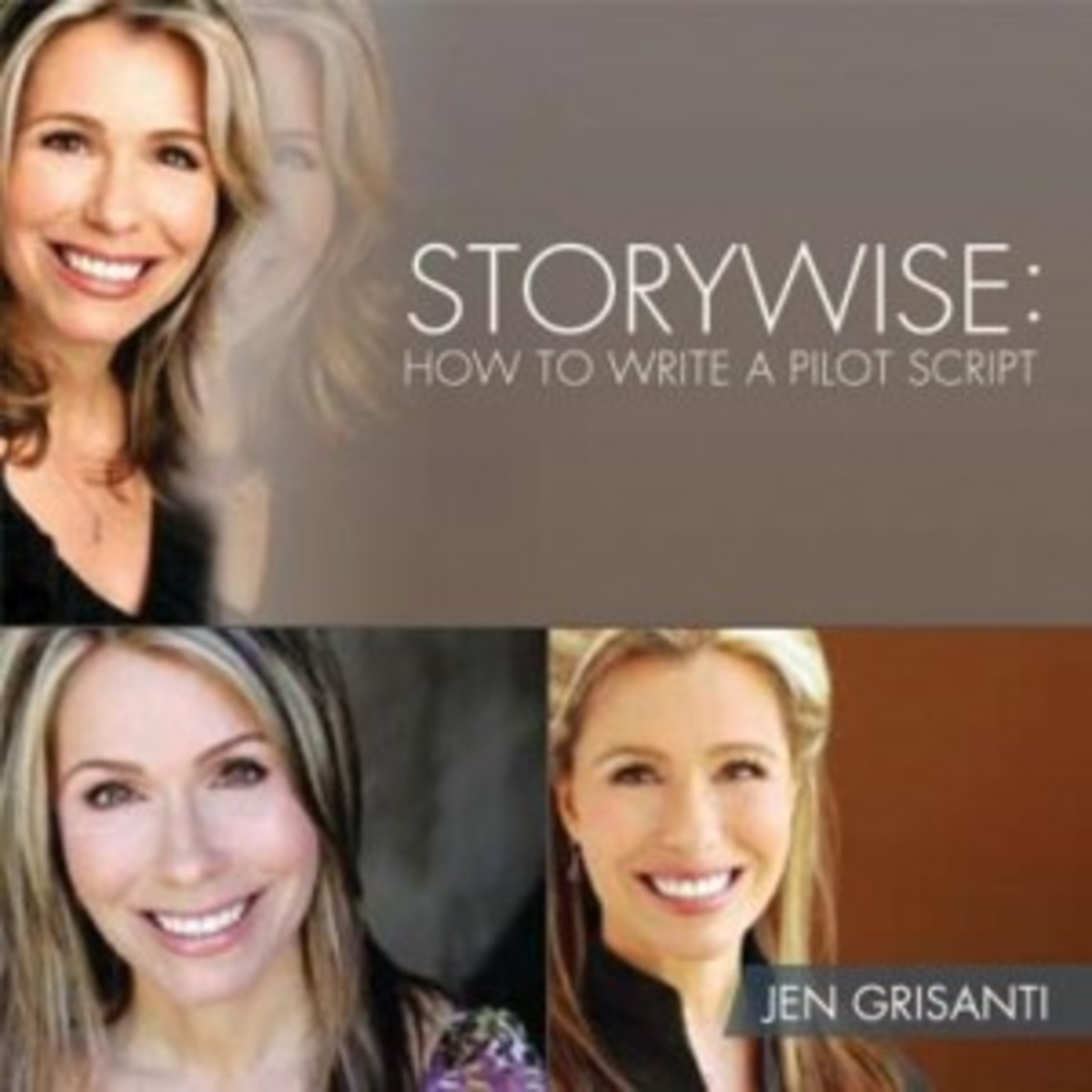 storywise-how-to-write-a-tv-pilot-script-jen-grisanti_medium