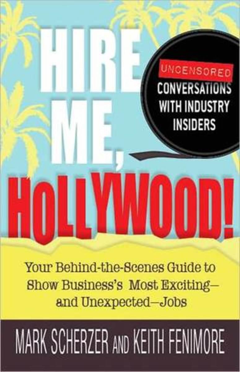 hire-me-hollywood_medium