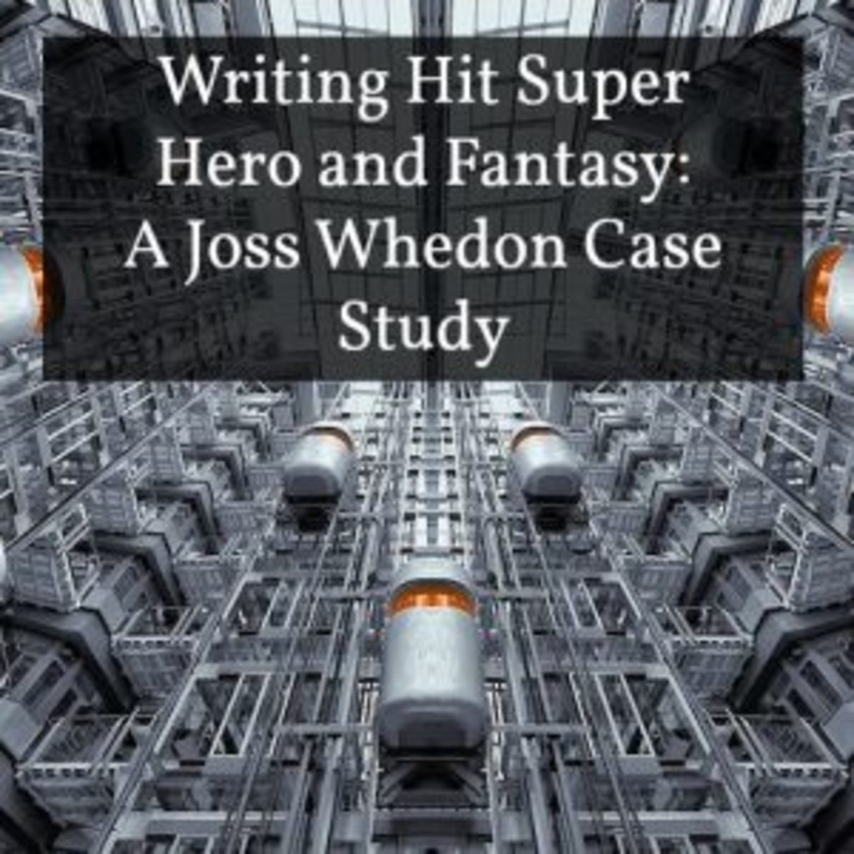 ws-writinghitsuperheroandfantasy_medium