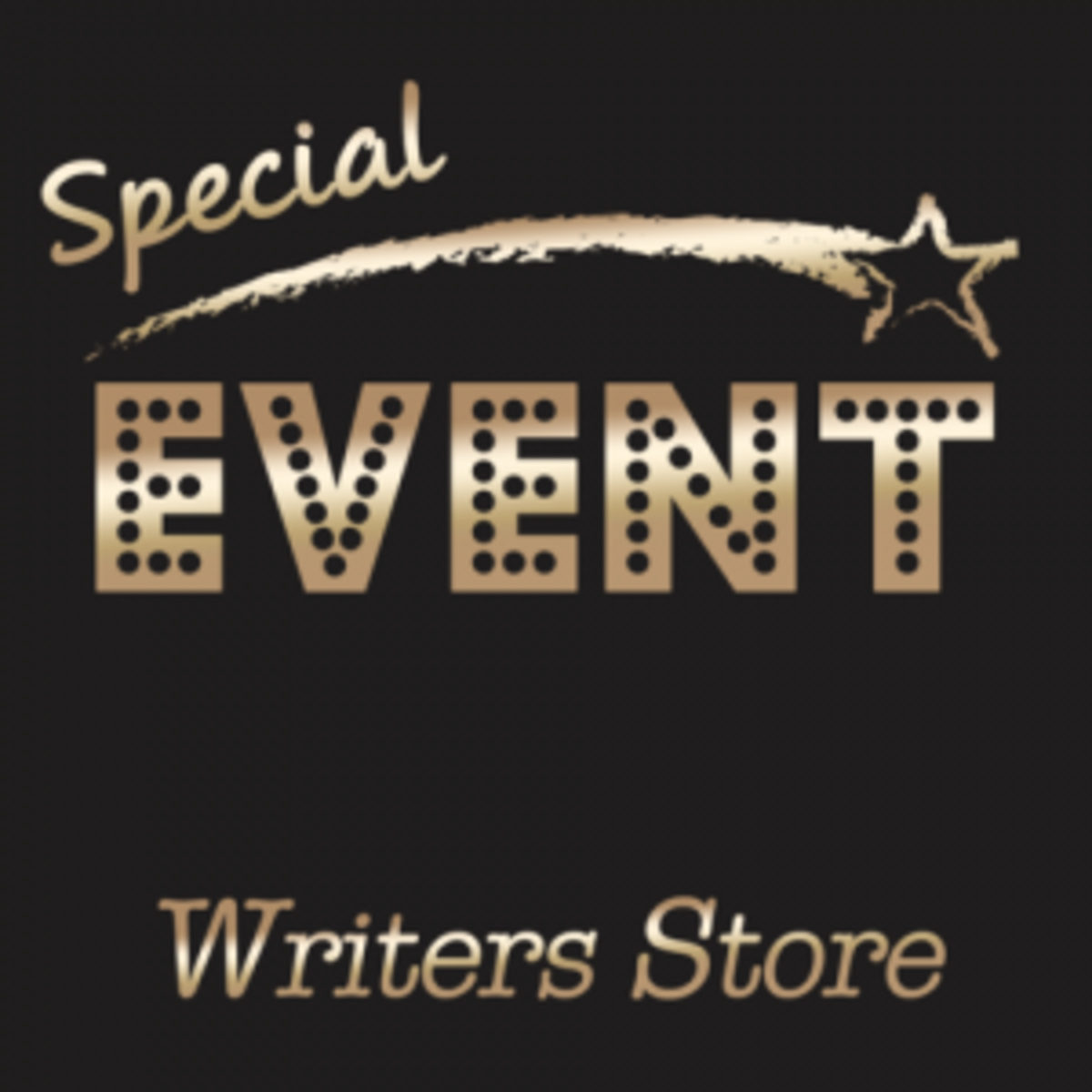 special-event-writers-store-2_medium