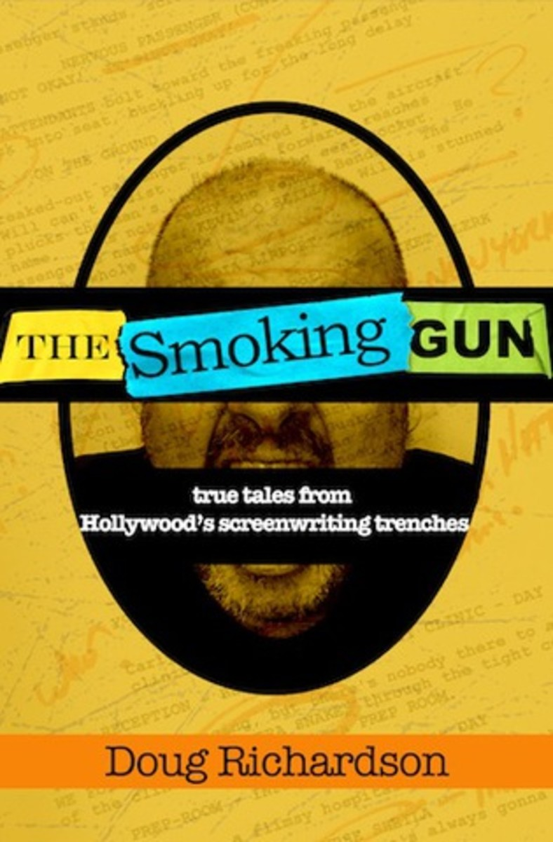 smokingguncover150526_medium