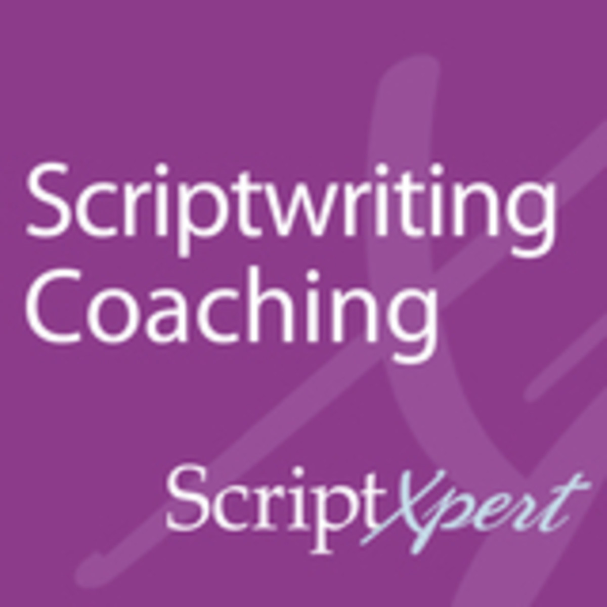 scriptxpert-scriptwriting-coaching_tiny