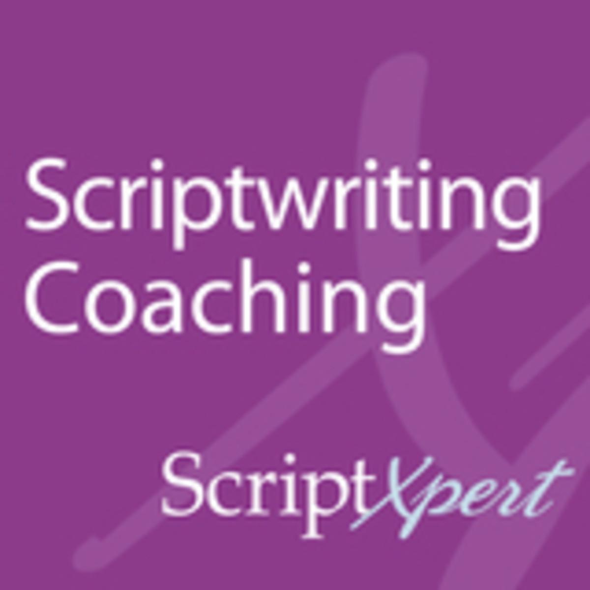scriptxpert-scriptwriting-coaching_tiny