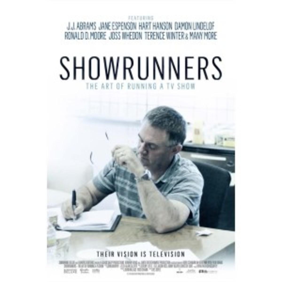 Showrunners_i-Tunes_Art_2.psd
