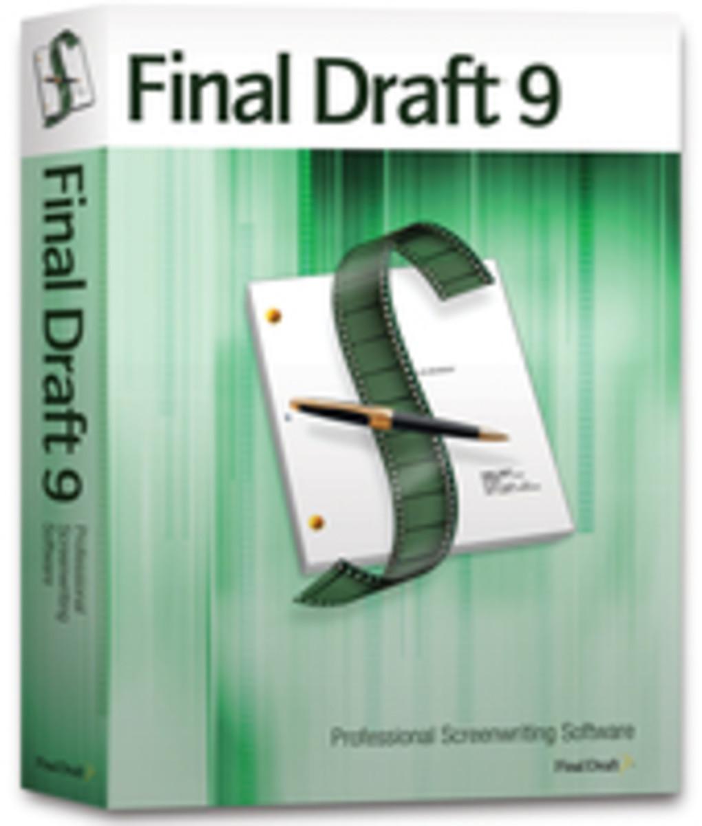 final-draft-9-box-writers-store_small