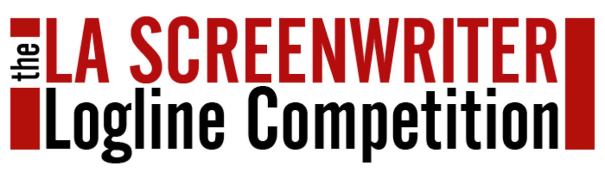 Contest Logo 1 copy