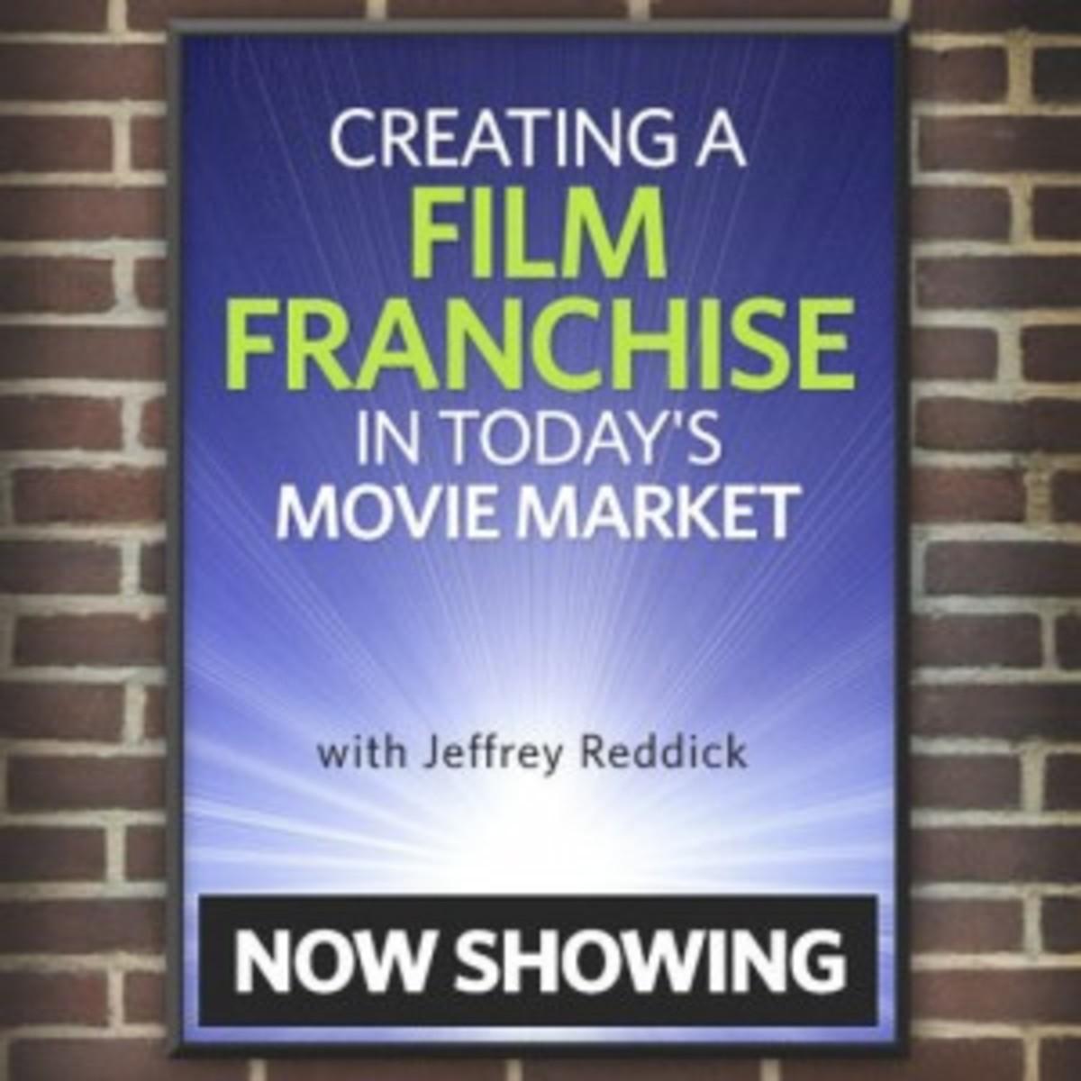 ws_filmfranchise-500_medium