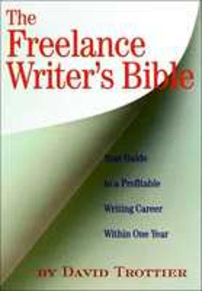 freelance-writers-bible-david-trottier_small