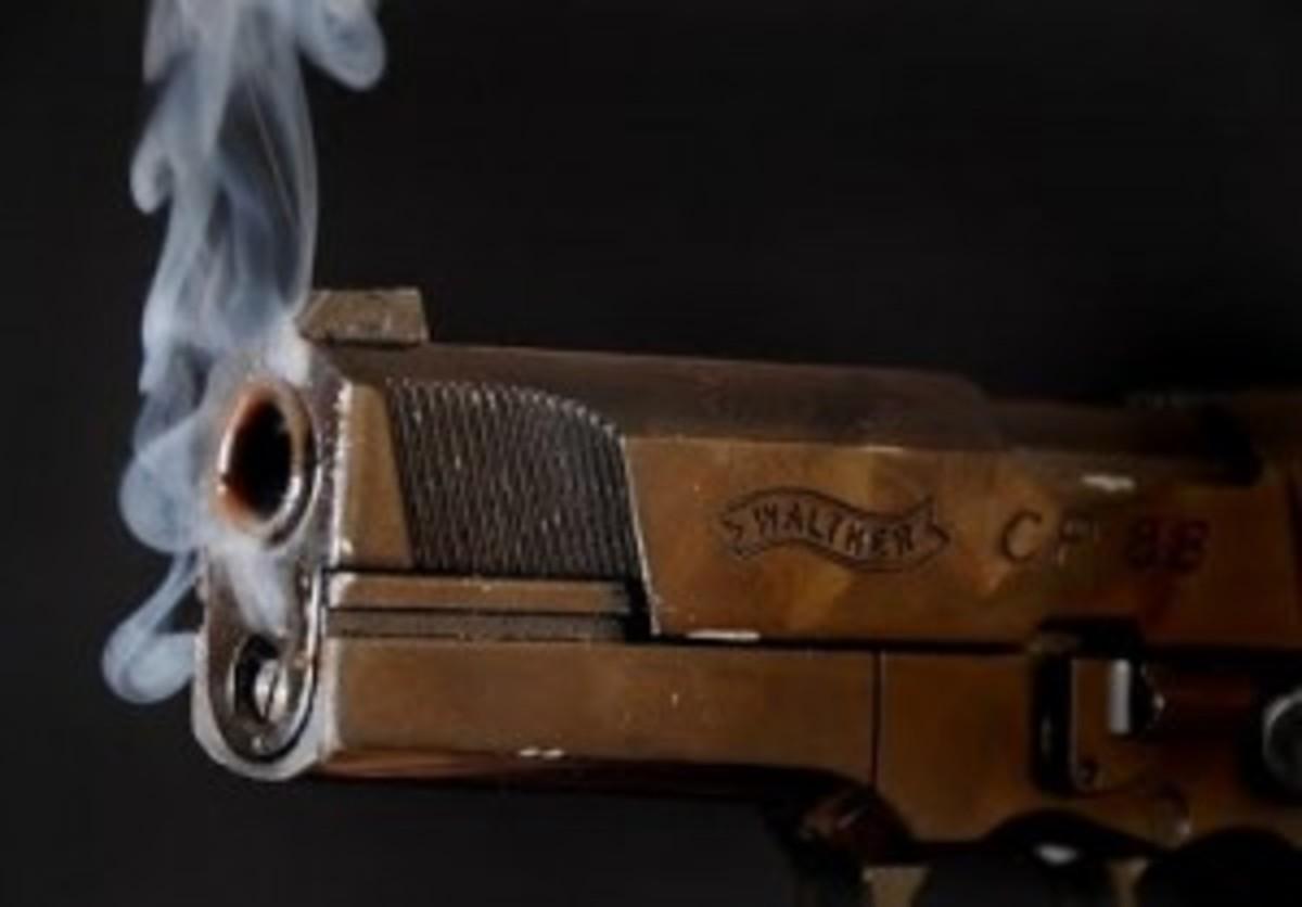 smoking-gun-12-7-2011