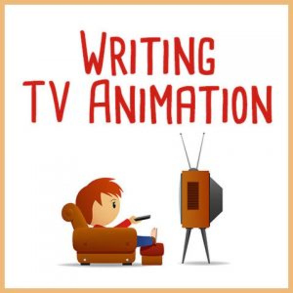 ws-writingtvanimation-500_medium-1