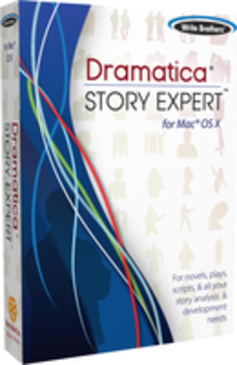 dramaticastoryexpertbox__small