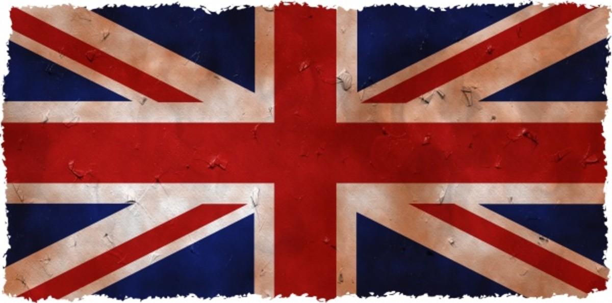 Breaking British: Inside UK Screenwriting with Writer and Story Editor Philip Gladwin