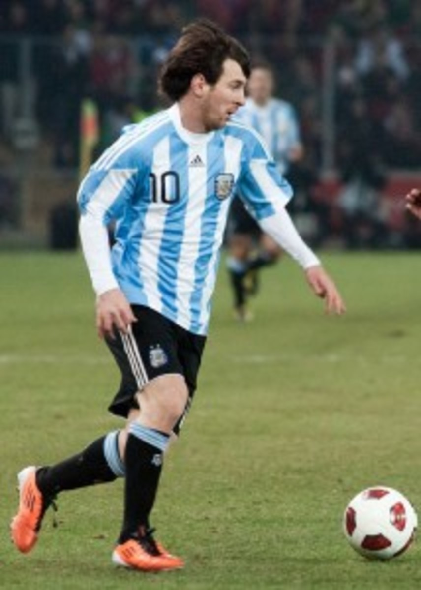 640px-Lionel_Messi_–_Portugal_vs._Argentina,_9th_February_2011