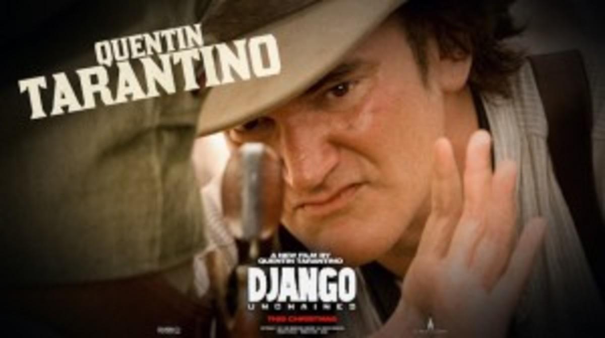 Django-Unchained-Character-Banner-–-Quentin-Tarantino