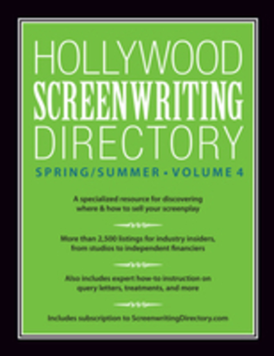 hollywood-screenwriting-directory-spring-summer-vol-4-final-cover-site_small