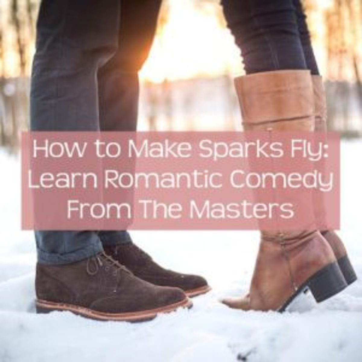 tws-great-romantic-comedies-text_medium