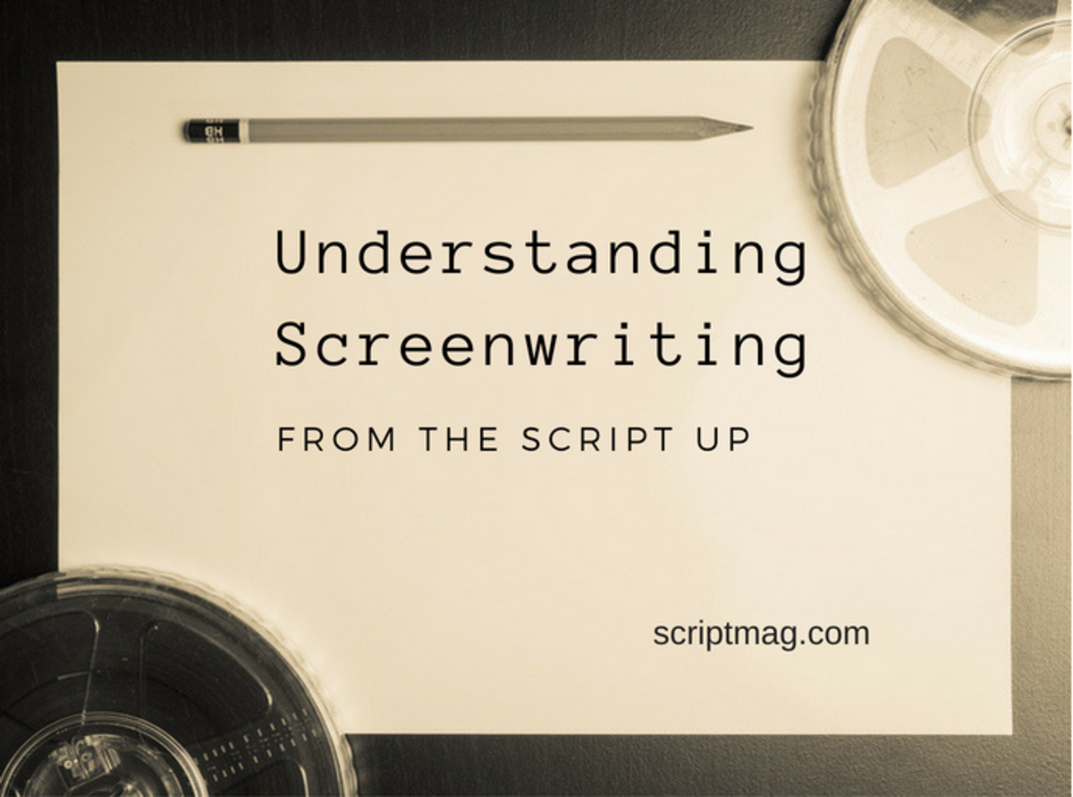 """Film historian and author Tom Stempel continues his long-standing """"Understanding Screenwriting"""" column on Script's site, exploring current and past films from the perspective of the screenplay itself."""