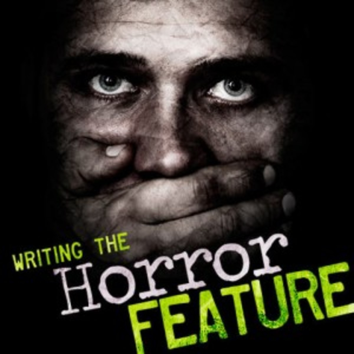 ws_horrorfeature-500_medium