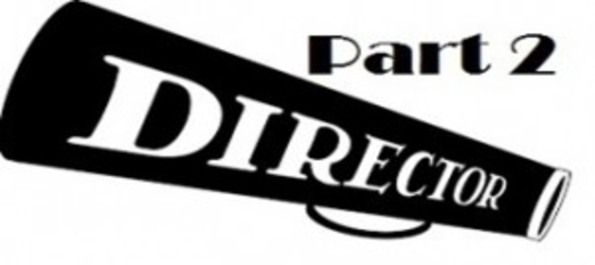 Director Pt2 CROPPED2