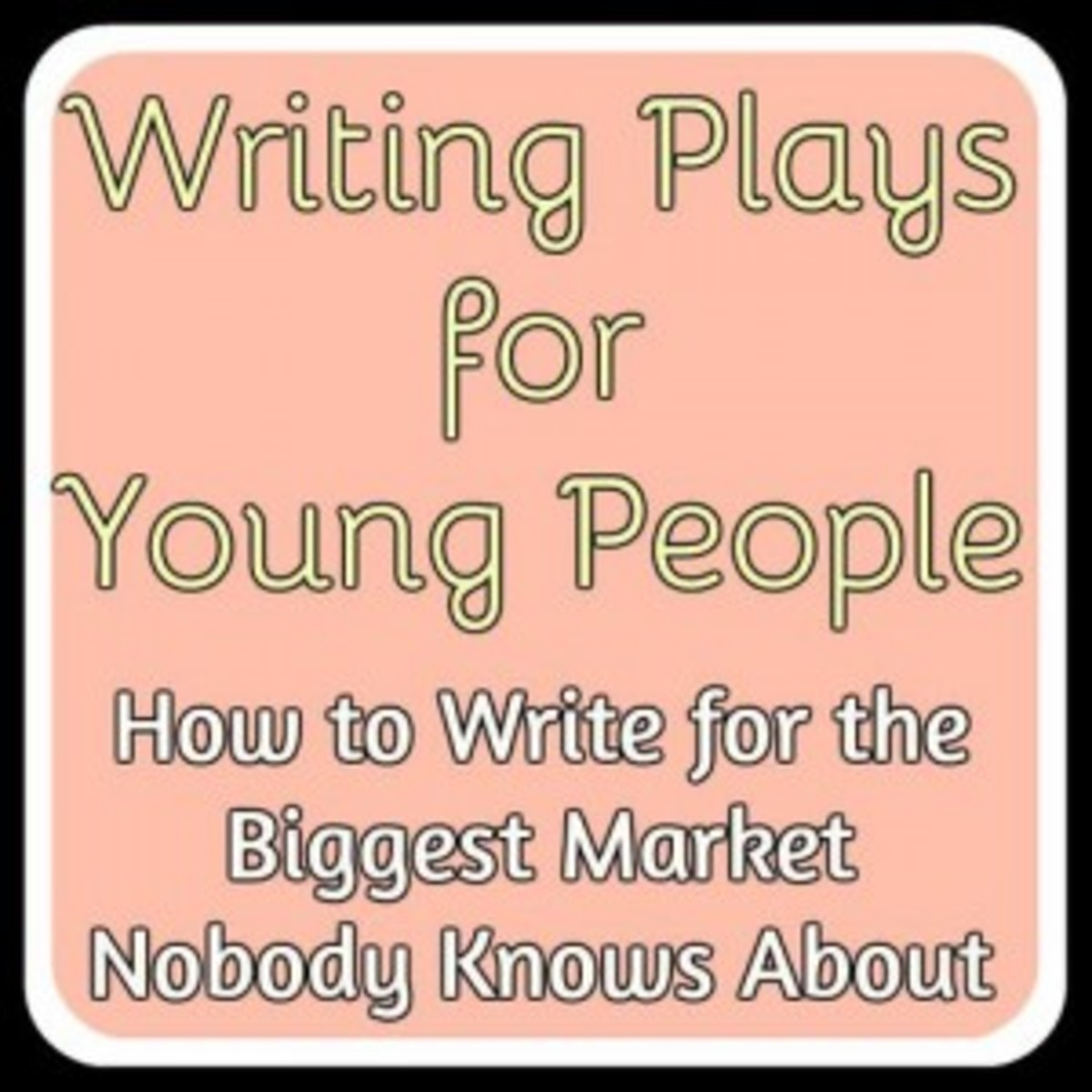 writing_plays_for_young_people_medium