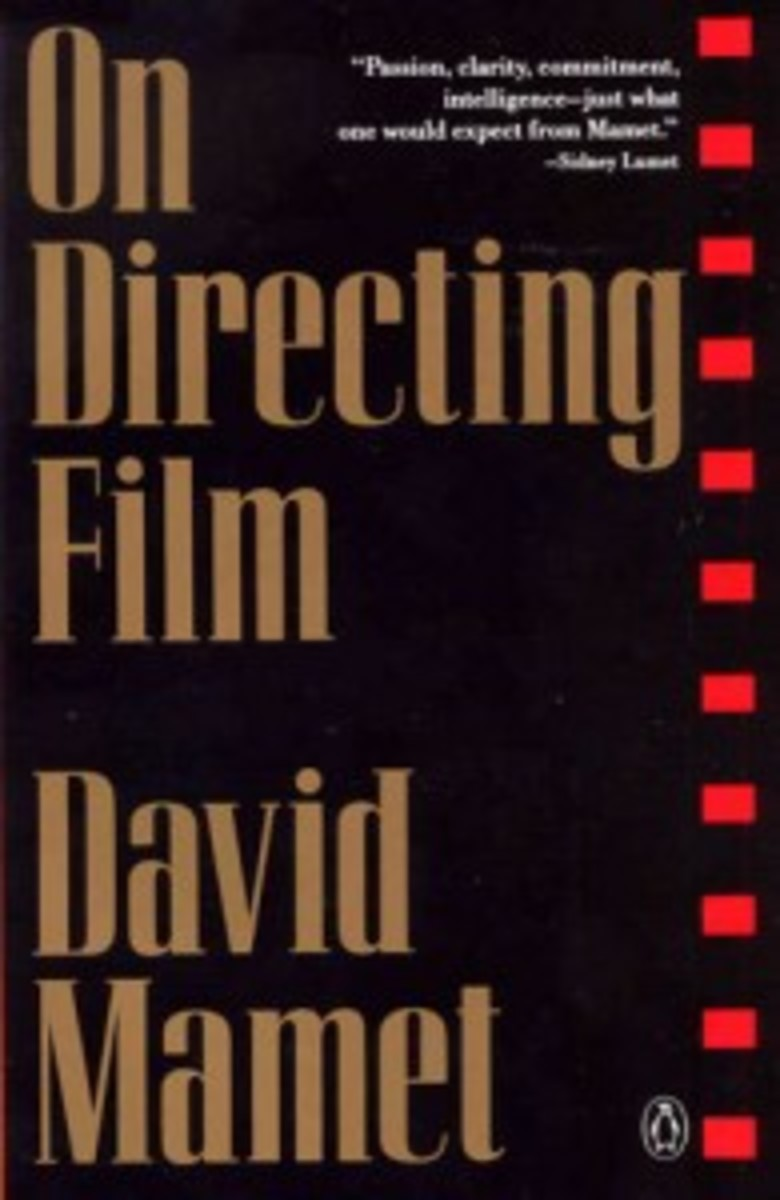 on-directing-film-david-mamet_medium