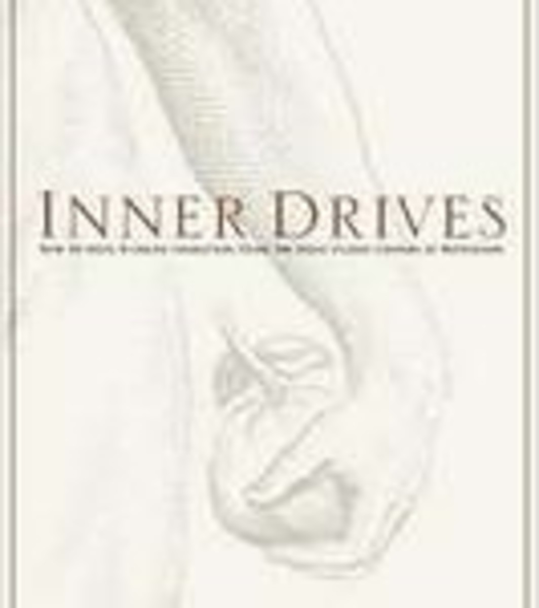 inner-drives-pamela-jaye-smith_small