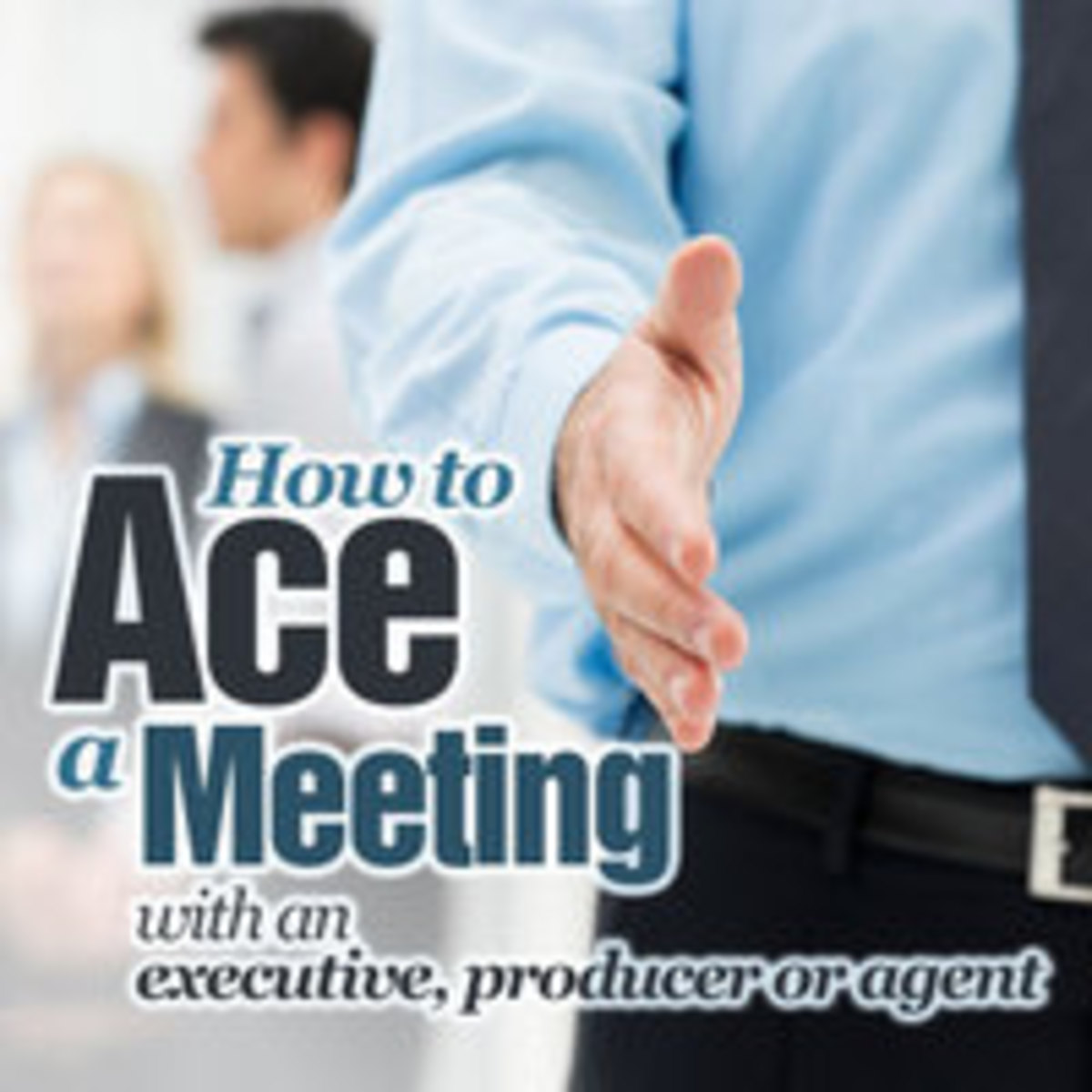 ws_acethemeeting-500_small