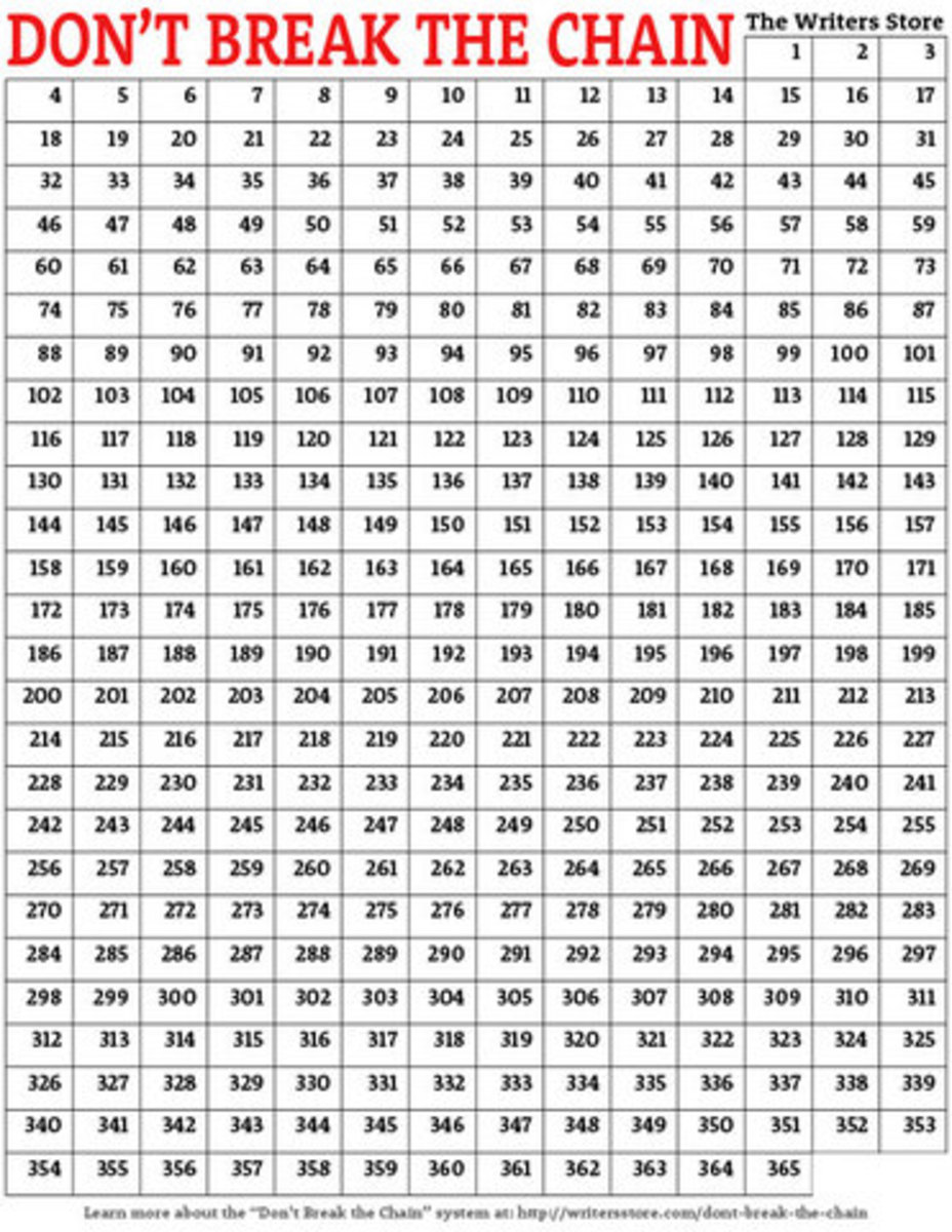 don_t-break-the-chain-calendar-year_medium