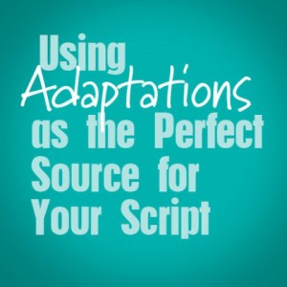 500_adaptation_medium