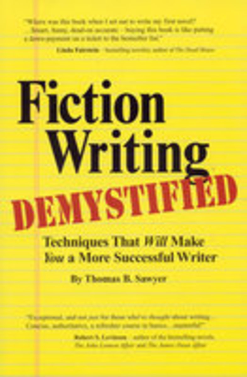 fiction-writing-demystified-thomas-sawyer_small