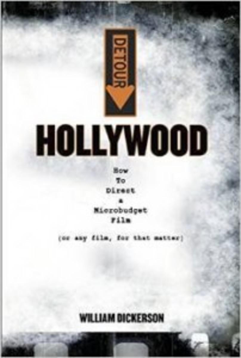 Detour: Hollywood - How To Direct a Microbudget Film