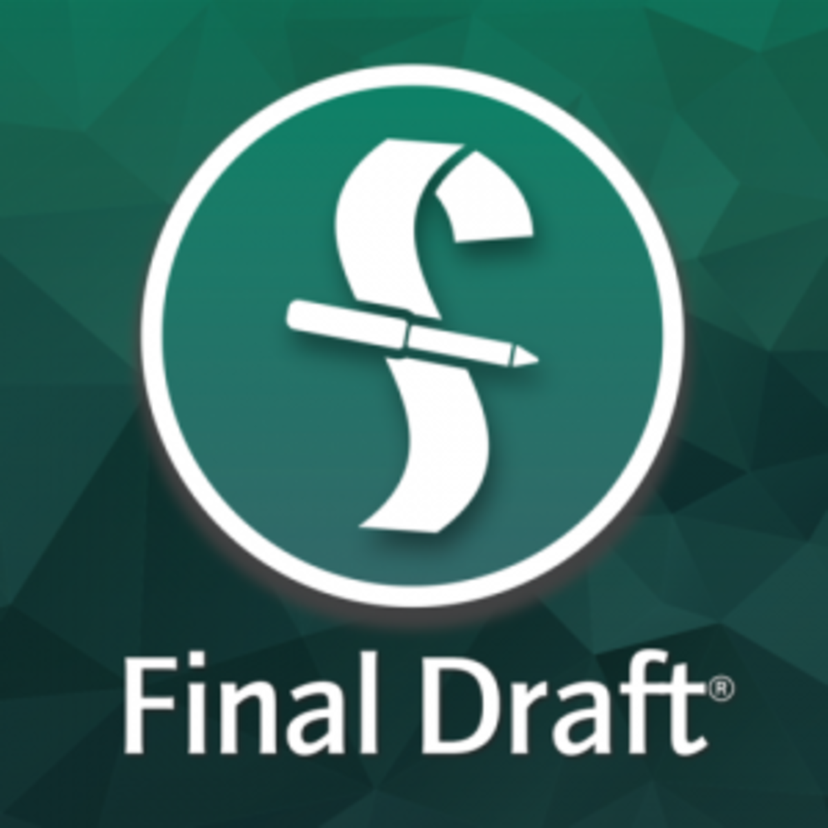 final_draft_image_medium_medium