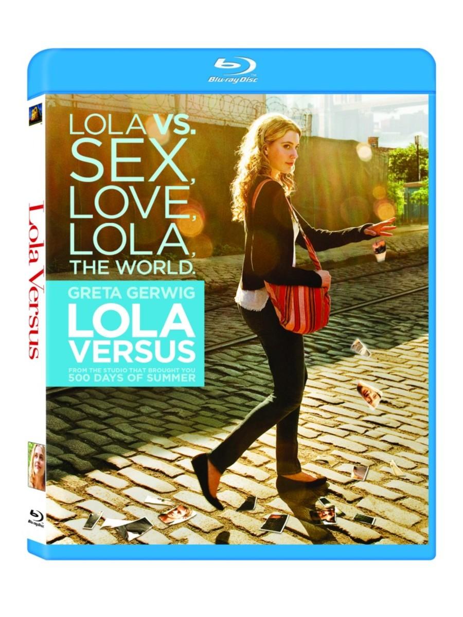 lola-versus-blu-ray-dvd-LOLAVS_BD_BoxShot_wSpine2_rgb