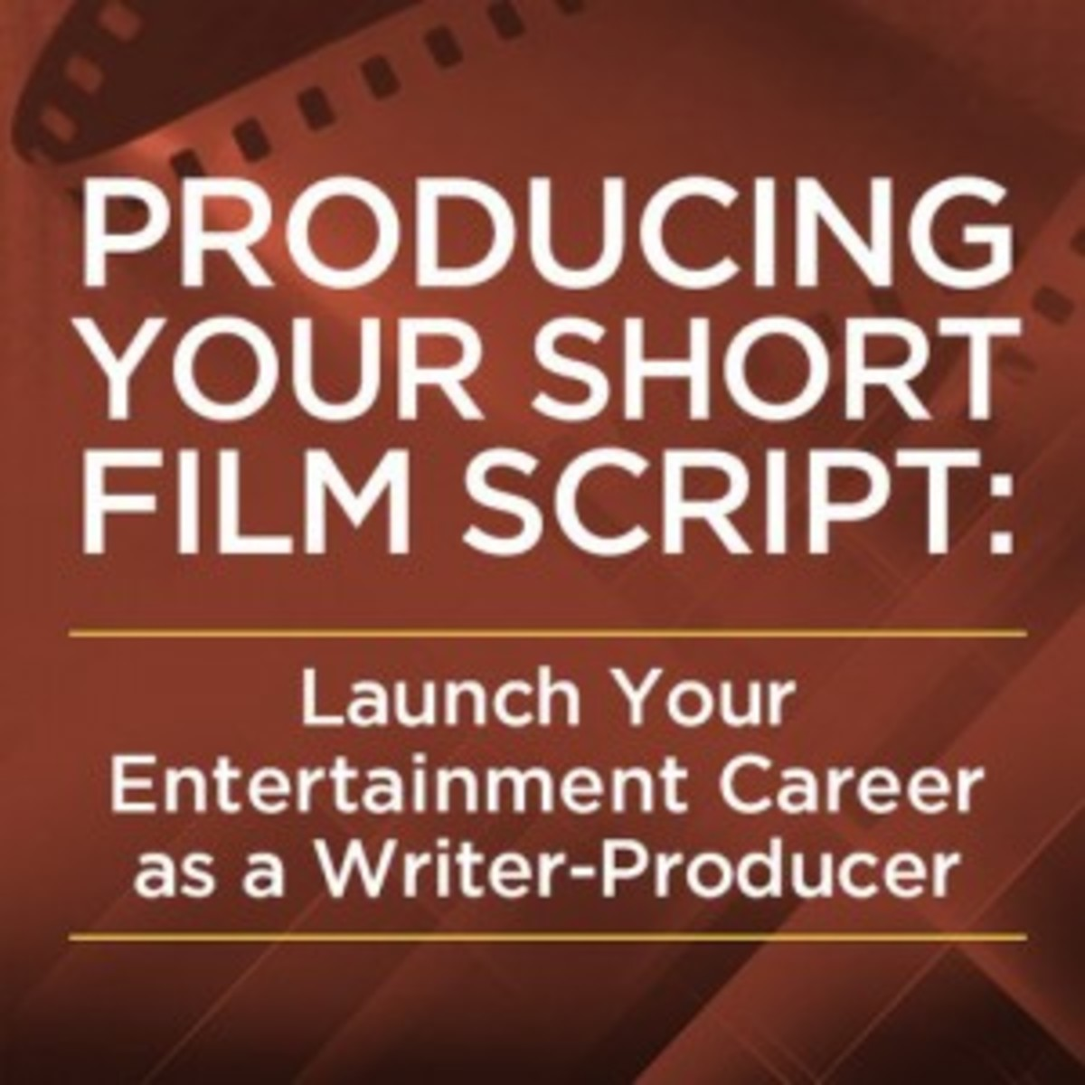 IS IT WORTH THE SCREEN TIME? How Making a Short Film Taught Me the Most Important Screenwriting Lesson #scriptchat #screenwriting
