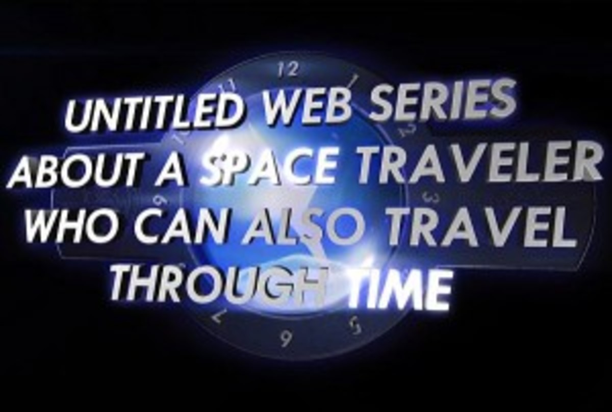 Untitled_Web_Series_About_A_Space_Traveler_Who_Can_Also_Travel_Through_Time_Logo