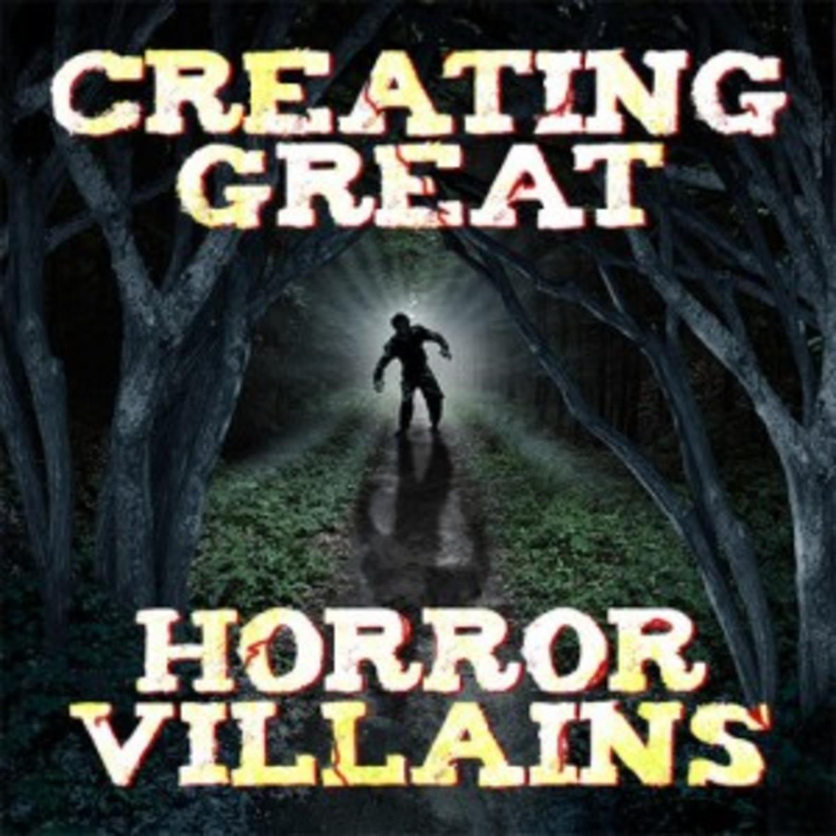 ws_greathorrorvillains-500_medium